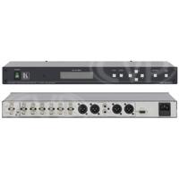 Kramer Electronics SG-6005xl (SG6005xl) Multi-Standard Composite BlackBurst, Colour Bar & Audio Tone Generator