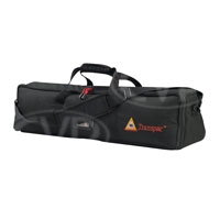 Photoflex TP-GIGBAG (TPGIGBAG) Transpac Gig Transport Bag (91x25x25cm) fits LS-B2218, LS-B2214 LiteStand models
