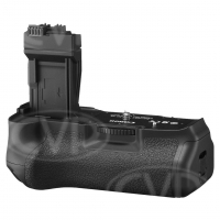 Canon BG-E8 (BGE8) Battery Grip for EOS 600D / 650D and 550D (Canon p/n 4516B001AAA)
