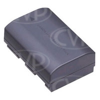 Canon BP-514 (BP514) Rechargeable Li-ion Battery Pack (p/n 9366A002AA)