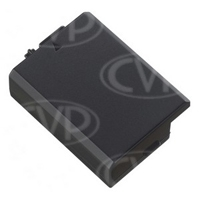 Canon DR-E5 (DRE5) DC Coupler for EOS 450D, EOS 500D and EOS 1000D Series Cameras (Canon p/n 3072B001AA)