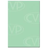 Tiffen 45650CC10G (45650-CC10G) 4x5.650 CC10G Color Compensating Green Filter