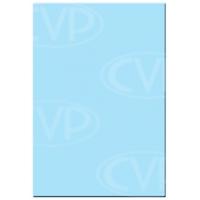 Tiffen 45650CC10C (45650CC10C) 4x5.650 CC10C Color Compensating Filter