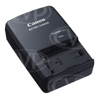 Canon CG-800 (CG800) Battery Charger for BP-800 Series Batteries (Canon p/n 2590B011)