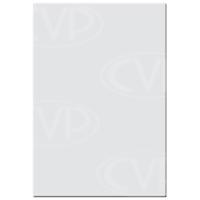 Tiffen 45650BPM12 (45650-BPM12) 4x5.650 Black Pro-Mist 1/2 Filter