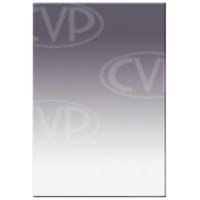 Tiffen 4565CGN6SV (4565CGN6SV) 4x5.650 Clear/Neutral Density (ND) .6 Grad Soft Edge (SE) Vertical Edge Filter