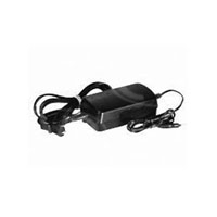 Canon CA-550 (CA550) Compact Power Adapter for Camcorders (Canon p/n 3026A003AA)