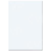 Tiffen 45650PM18 (45650-PM18) 4x5.650 Pro-Mist 1/8 (PM18) Filter