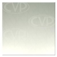 Tiffen 44VSTR (44VSTR) 4x4 Vector Star Filter