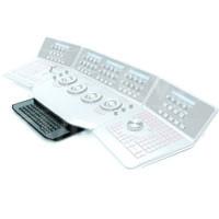Blackmagic Design Keyboard for DaVinci Resolve Control Surface (BMD-DV/KEYBOARD)