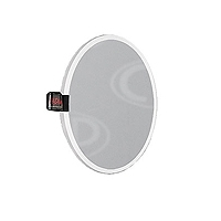 Dedolight DL-1112WT Pocket  Diffuser - Translucent - 12inch (30cm) (DL1112WT)