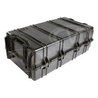 Peli Products 1730F Protector Case with Foam (Pelican, Pelicase) (Internal Dimensions: W 88.2 cm x D 62.8 cm x H 31.0 cm)