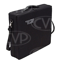 Tecpro TPSC1 (TPS-C1) Felloni Soft Case (Felloni Only) for the Tecpro range of LED light heads
