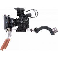 Vocas Handheld kit (Type M) for Canon EOS C300 - 0255-3900 (02553900)