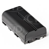 Atomos 2600mAh Battery (NP-570 Compatible) (AO-ATOMBAT001)