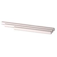 Vocas 1 x 15mm Bar (length: 600mm) - 0350-9600 (03509600)