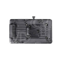 TVLogic V-Mount-074 (VMount074) V-Mount Battery Plate for LVM-074 LCD Monitor