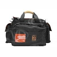 Portabrace CAR-1B (CAR1B) Small Cargo Case for mini-dv Cameras / Batteries and Lights (internal dimensions: 33.02 x 20.32 x 25.40 cm)