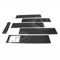 Portabrace DK-2 (DK2) Divider Kit - 22 x 5 inch boards (pack of 5)