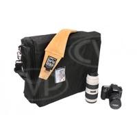 Portabrace PKB-275DSLR (PKB275DSLR) DSLR PB Packer Case for DSLR Cameras - Black (Internal Dimensions: W: 44.4 cm x D: 36.8 cm x H: 21.5 cm)