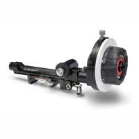 OConnor O-Focus DM (Dual Mini) Modular Cine Follow Focus System Lens Set (p/n C1242-0002)