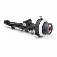 OConnor O-Focus DM (Dual Mini) Modular Cine Follow Focus System Photo Set (p/n C1242-0001)
