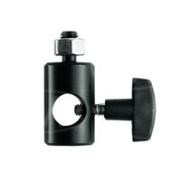 Manfrotto 014-38 (01438) 16mm Female Adapter