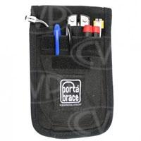 Portabrace SK-3 (SK3) Mini Tool Side Kit for Videographers