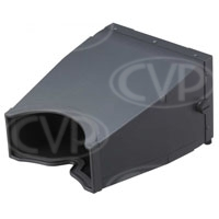 Sony VFH-790 (VFH790) Viewfinder Sports Hood for HDVF-EL70A & HDVF-LE75 Viewfinders