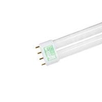Kino-Flo 55C-K5X (55CK5X) 55 Watt Kino 550 Green Compact Lamp for Diva-Lite, ParaBeam & ParaZip Lighting Fixtures