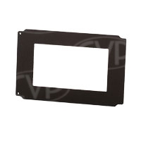 Vocas Spare Mask for the MB450 mattebox 16:9 - 0470-0001 (04700001)