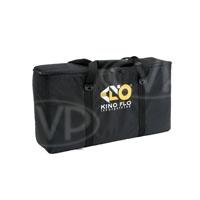 Kino-Flo BAG-201 (BAG201) Soft Case for 2ft 4Bank System & Lamp Case
