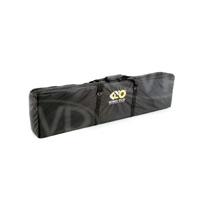 Kino-Flo BAG-401 (BAG401) Soft Case only for 4ft 4Bank System & Lamp Case