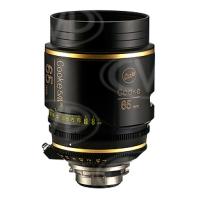 Cooke Optics S5/i 65mm T1.4 35mm/Super 35mm Prime Lens with PL Mount