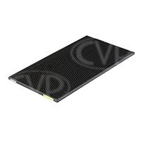 Kino-Flo LVR-CE260-P Celeb Honeycomb Louver / HP, 60 degrees (LVRCE260P)