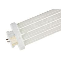 Kino-Flo 55Q-K32 (55QK32) 55W Kino KF32 (Quad) Lamp for BarFly Series Lighting Fixtures