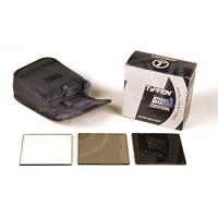 Tiffen 44IMFK (44-IMFK) Image Maker Fundamental Filter Kit