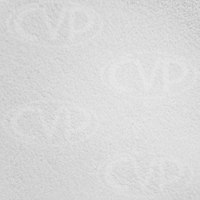 Westcott 134 9ft x 10ft High-Key Wrinkle Resistant White Backdrop (photographic background) (860381)