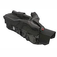 Portabrace RS-22 (RS22) Rain Slicker (Rain Cover) for broadcast cameras (black)