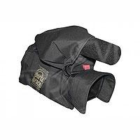 PortaBrace RS-A1UB (RSA1UB) Mini DV Rain Slicker (Rain Cover / Jacket) for Sony HVR-A1U
