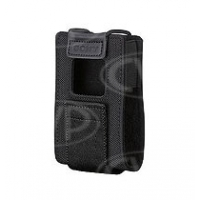 Sony LCS-URXP2 (LCSURXP2) UWP soft case for use with URX-T2 mobile receiver