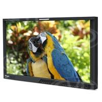 TVLogic LVM-212W (LVM212W) 21.5-inch Full-HD (1920x1080) Multi-Format Rack-Mount LCD Monitor
