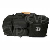 Portabrace HK-2B (HK2B) Hiker Backpack Camera Case for UVW-100 (internal dimensions: 33.02 x 15.24 x 74.93 cm) (black)