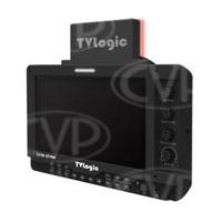 TVLogic ETL-074 (ETL074) External Tally Light for LVM-074 Monitor