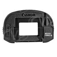 Canon Camera Eyepiece Anti-Fog EG for EOS 7D, EOS 1D IV, EOS 1Ds III (Canon p/n 2200B001AA)