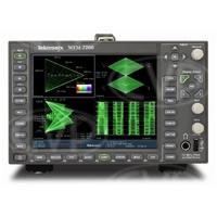 Tektronix WFM7200 (WFM-7200) 3G/HD/SD Multi-Format Waveform Monitor