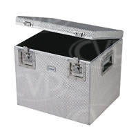 Vinten 3355-3 (33553) Transit Case for Vector 75 and 750 Pan and Tilt Heads
