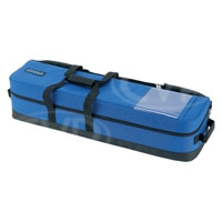 Vinten 3535-3 (35353) Square Soft Case for HDT-1 Single Stage Heavy Duty Tripod
