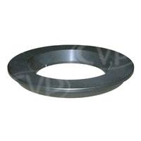Vinten 3330-243 (3330243) 75mm to 100mm Bowl Adaptor