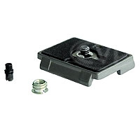 Manfrotto 200PL (200-PL) Accessory Quick Release Plate